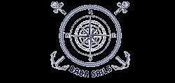 Babasails Yachting Halkidiki