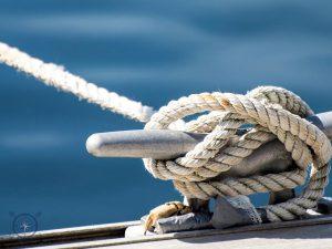 Small-Sailing-Tips