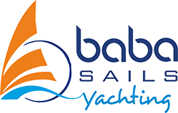 Babasails Yachting Halkidiki Greece