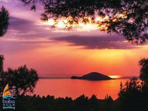 Experience Secret Beauties of Halkidiki